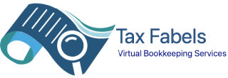 Tax_Fables_Logo-removebg-preview